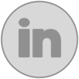 icon-linkedin@3x